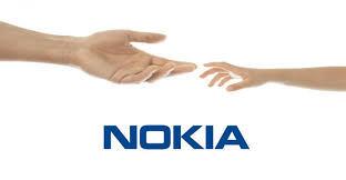 Centri Assistenza E Ricambi Nokia