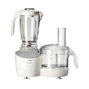 I robot da cucina pagine dedicate ai piccoli elettrodomestici aiutanti in casa tua per cucinare - Robot per cucinare e cuocere ...
